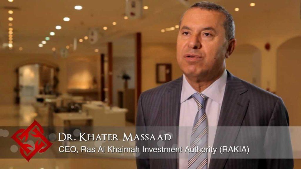 گورجو میلت وکیلینه اماراتدا ۱۵ ایل حؤکم اوخوندو