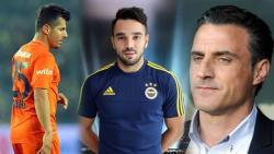 Türk futbolu çalxalanır: həbslər gözlənilir