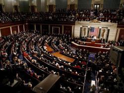 US authorizes $350-million military aid for Ukraine