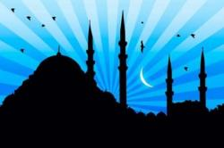 Dietary habits to keep in mind during Ramadan