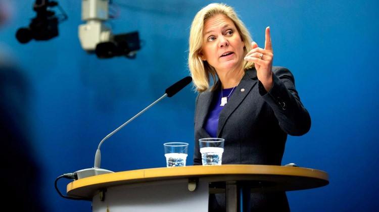 ایسوچدن آوروپا کمیسییاسینا «آورو» جاوابی