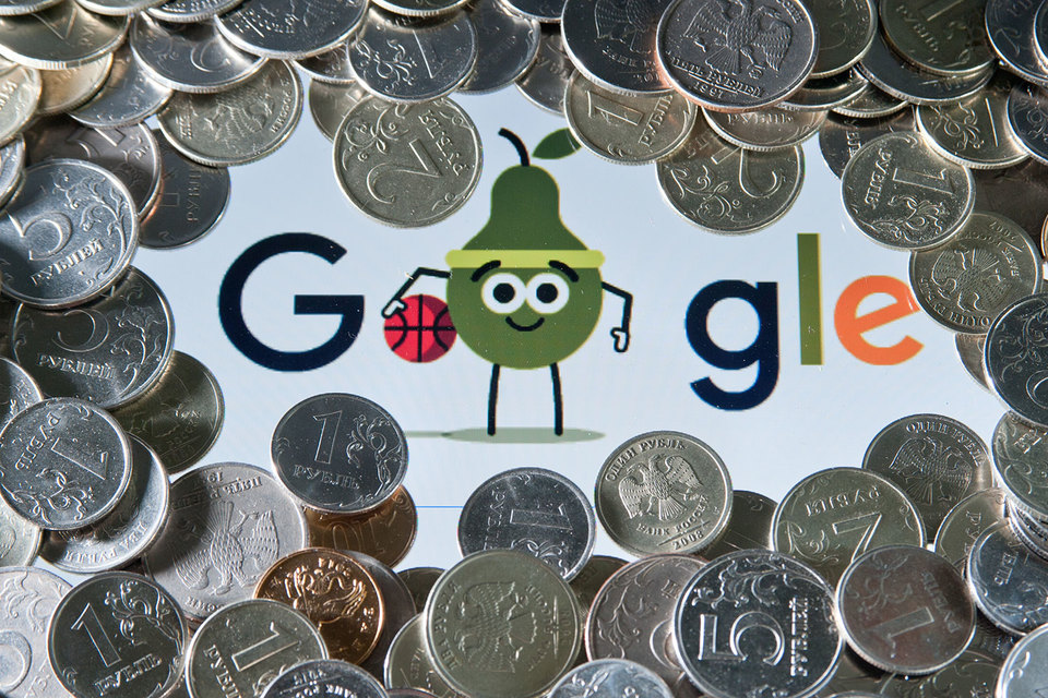 Google gives $6.5 million to fact-checkers