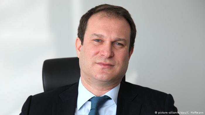 Prokurorluq qərar verdi: Türk iş adamı həbs edilir