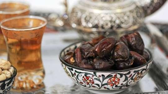 Ramazanın ilk 3 günündə bunları yemək olmaz- Əks halda...