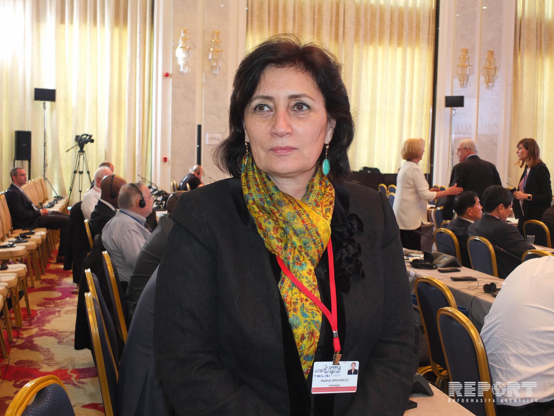Qarabağdan narkotiklər Avropaya daşınır - Deputat