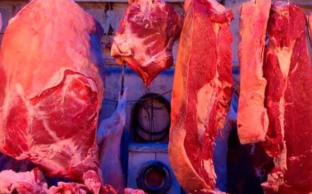 جریمه ۵ میلیارد ریالی پیمانکار گوشت قرمز در تبریز