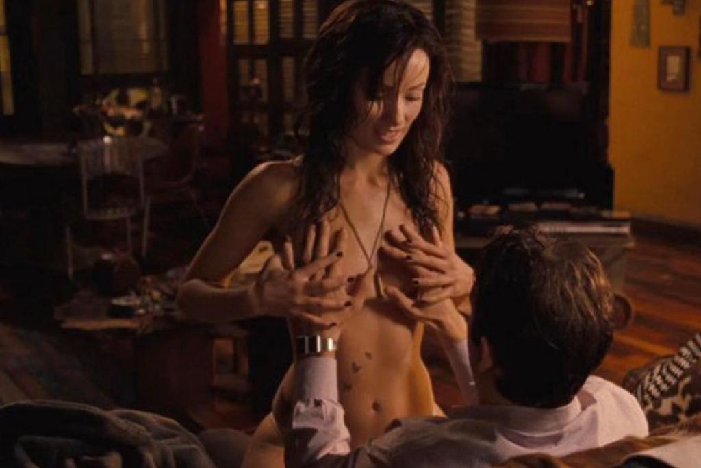 sex-scene-steamy