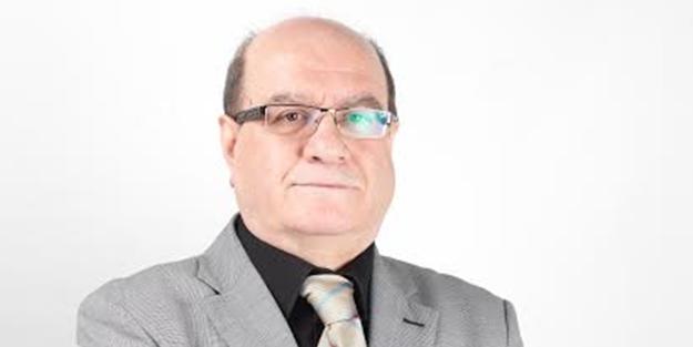Türkiyədə qəzet baş redaktoru öldürüldü