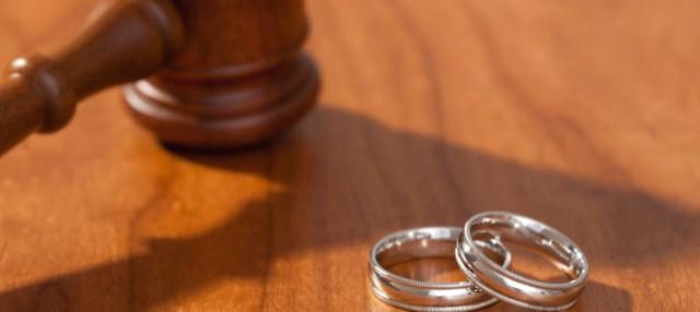 Ramazanda bu ölkədə boşanmaq qadağan edildi