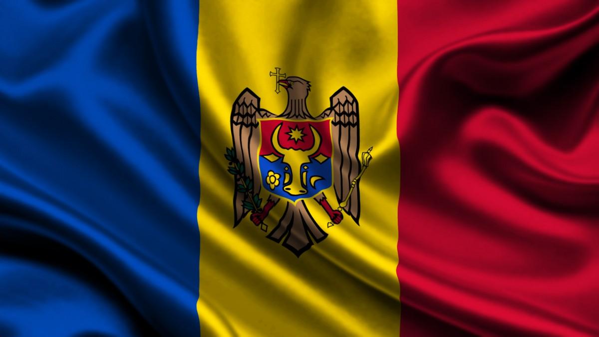 Moldova expels 5 Russian diplomats