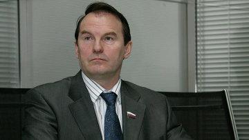 """Rusiya: """"Moldovaya lazımı cavab veriləcək"""""""