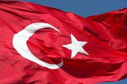 В Турции закончился режим ЧП
