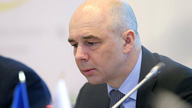 Rusiyadan Belarusa şərt: 600 milyardı almaq üçün...