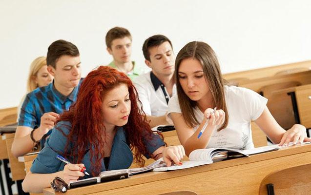 Эти студенты набрали высокие баллы, но не поступили