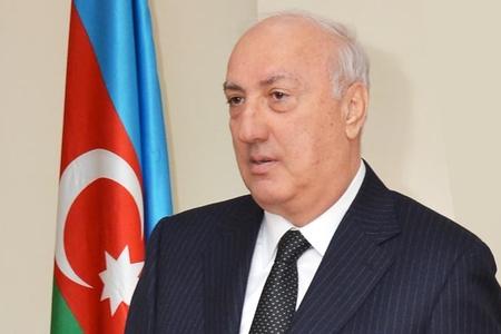 Sumqayıtda lift qırıldı: başçı hərəkətə keçdi