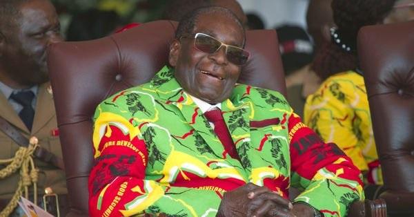 موقابه پارتییا سیرالاریندان دا قووولدو