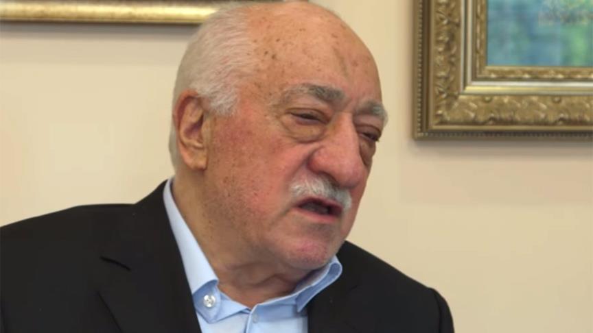 İstanbulda dəhşət: Fətullah gəlsin, yoxsa...