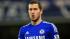 Азар рассказал Абрамовичу о желании покинуть «Челси»