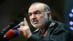 Torpağını döyüş meydanına çevirmək istəyən buyursun - İran