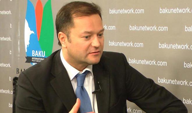Əliyev və Putinin görüşü Qarabağın həlli üçün... - Ekspert