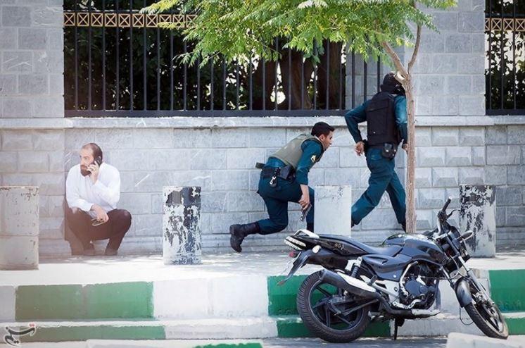 اصفهان، خوزیستان و البرزده مدرسهلر باغلاندی