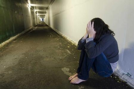 Balakəndə 18 yaşlı qadın üç yaşlı oğlu ilə itkin düşdü
