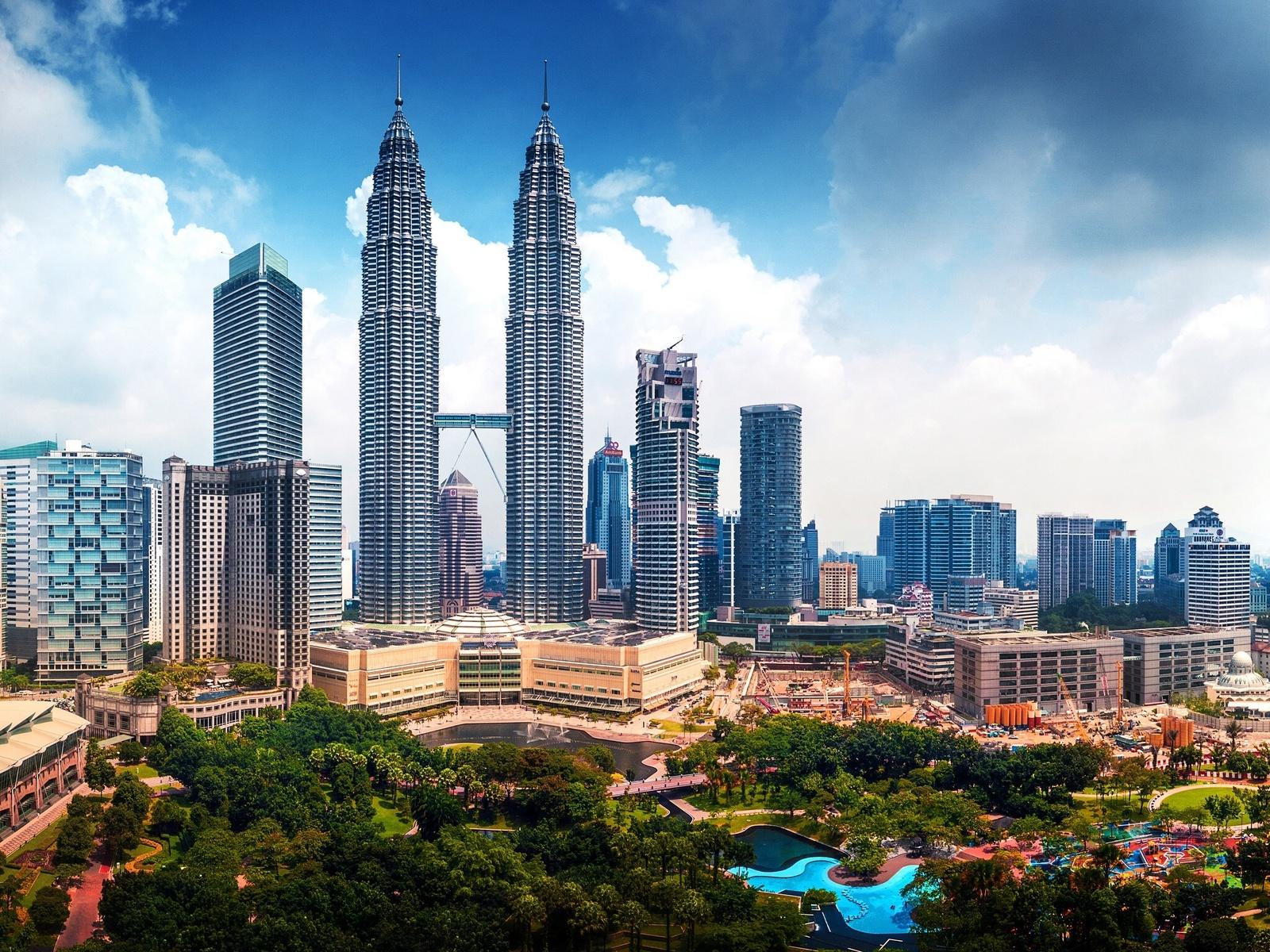 Малайзия объявила бойкот Израилю