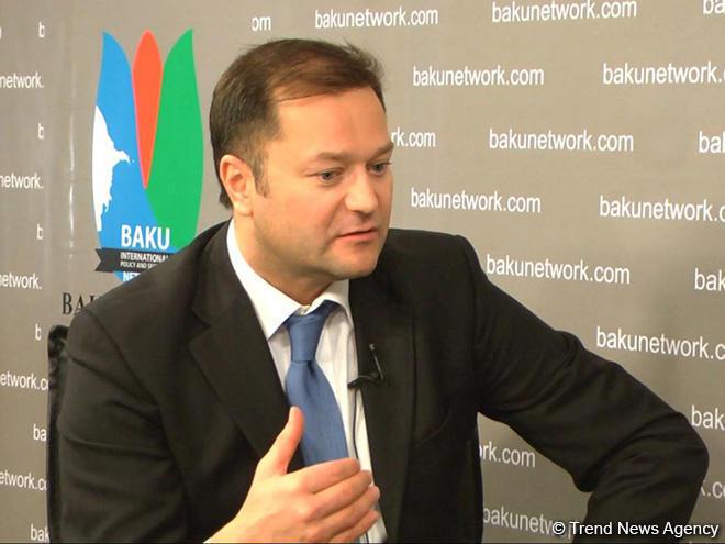 На что готов пойти Пашинян ради мира с Азербайджаном?