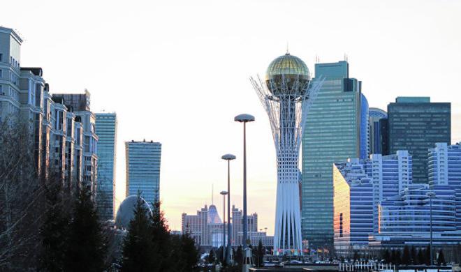 Türk dünyasının gözü Nursultanda: ciddi proses gedir