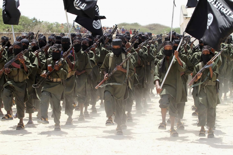 Houthi rebels and Al Qaeda exchange 115 prisoners