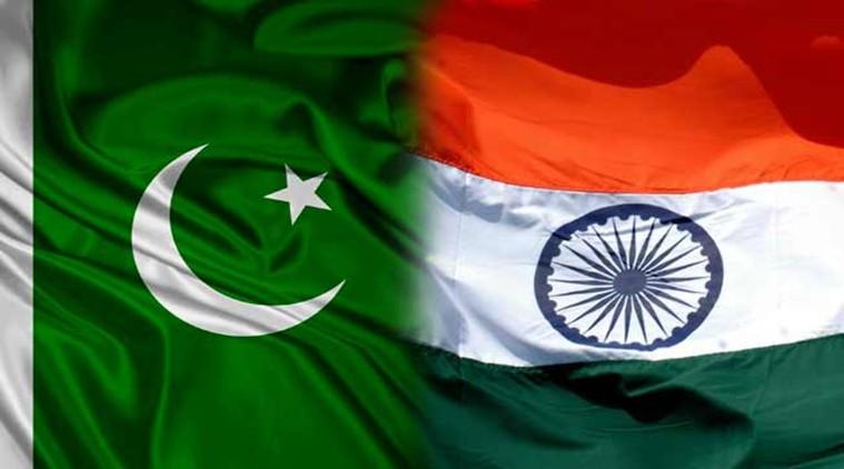 Индия призвала Пакистан к диалогу