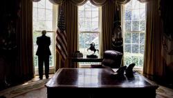 """Трамп """"очень разочарован"""" провалом отмены Obamacare"""