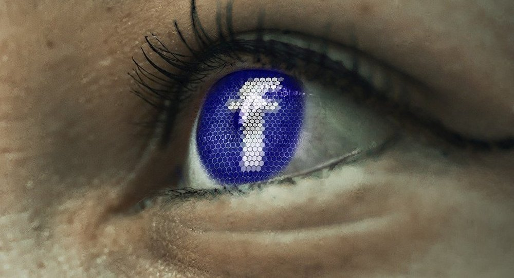 FB's ad data may put millions of gay people at risk