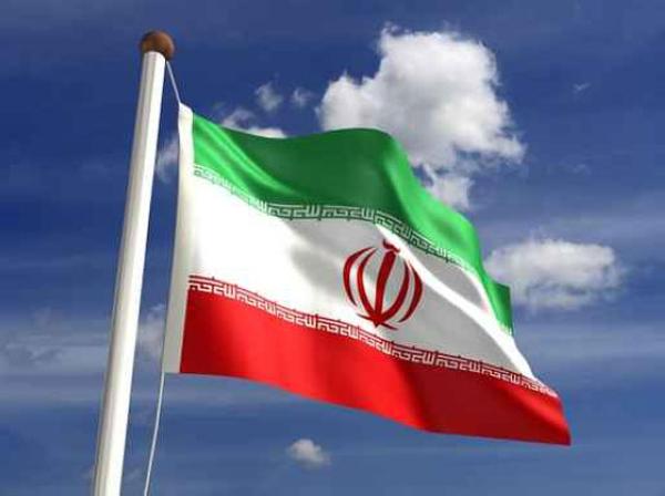 Никто не заставит Иран уйти из Сирии