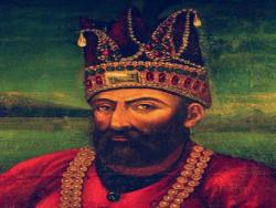صفویلر سلالهسینین حاکمیتینه سون قویان شاه / ویدئو