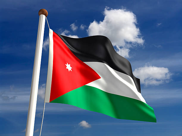 Jordan condoles with Turkey over crash victims