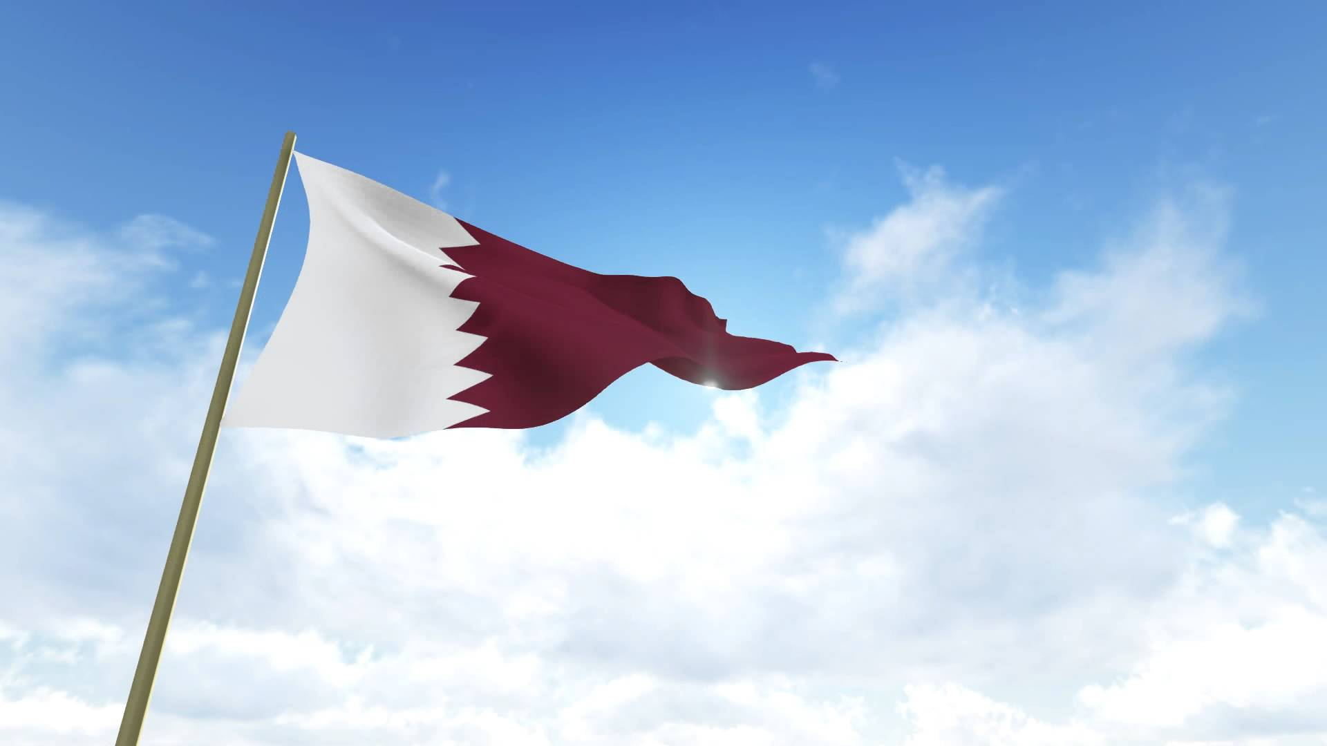 Qatari emir, Ethiopian PM discuss bilateral ties