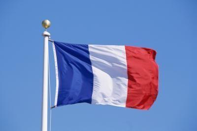 Посольство Франции отказалось объясняться за отмену «хартий»