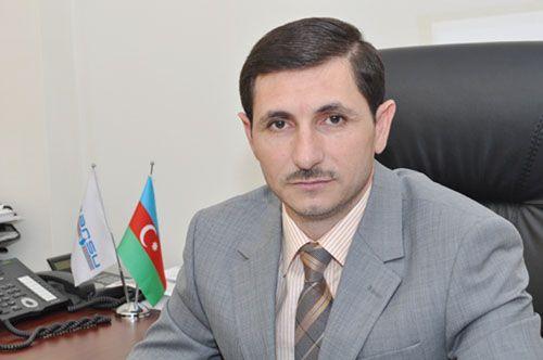 """""""Azərsu"""" qazdı, torpaqlayıb """"istifadəyə"""" verdi - Açıqlama"""