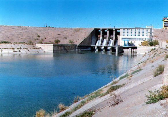 Su böhranı: Azərbaycan üçün təhlükə varmı?