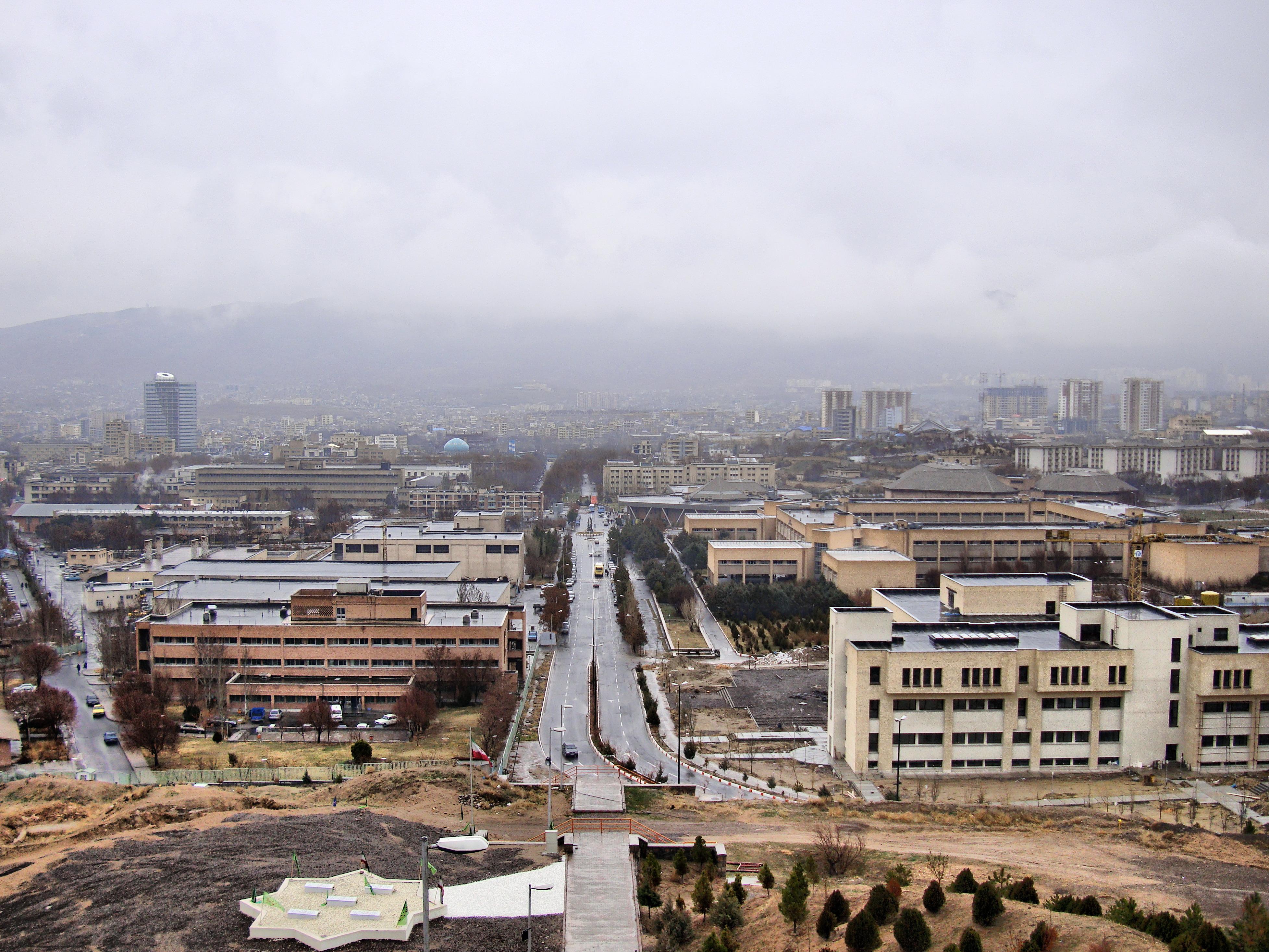 شرقی آذربایجاندا کورونایا یولوخانلارین ۲۸ فایزی ائو خانیملاریدیر