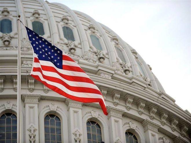 Белый дом представил проект в размере $1,5 трлн
