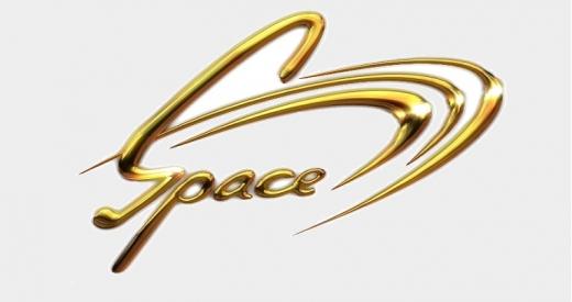 Вещание телеканала «Space» будет прервано на 3 часа
