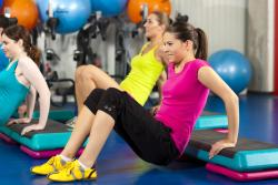 11 fitness myths those are actually harmful