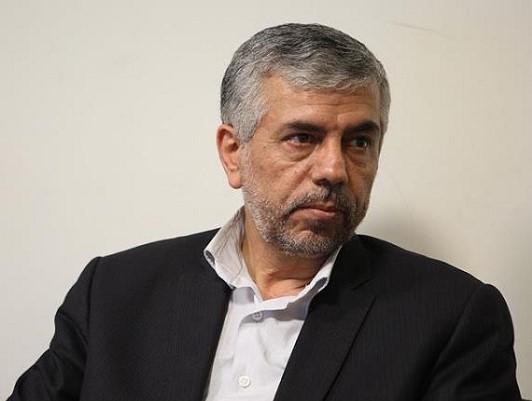 Azərbaycanlıların nazir təyin olunması gözardı edilir – Millət vəkili