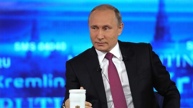 Rusiyada maşın ixracı artıb - 4,5 milyard