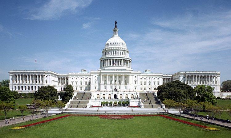 Сенат США вызвал на ковер Boeing