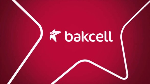"""""""Bakcell"""" bu müraciətlərə görə ən yüksək nəticə göstərdi"""