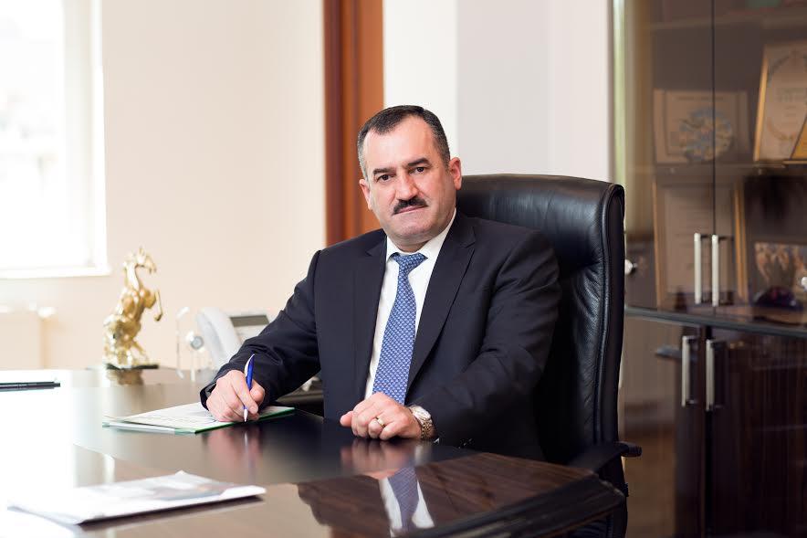 Bioloji Təbabət Klinikasının direktoru Elxan Yaqubov - Şər və Böhtan yazanlara tutarlı cavab - ÖZƏL