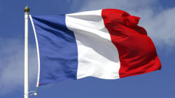 France not seeking to isolate Russia